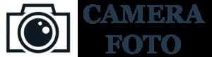 camera foto logo
