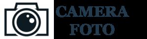 logo camera foto