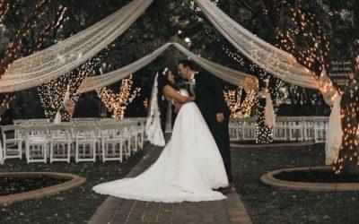 Cum sa stapanesti arta fotografiei de nunta
