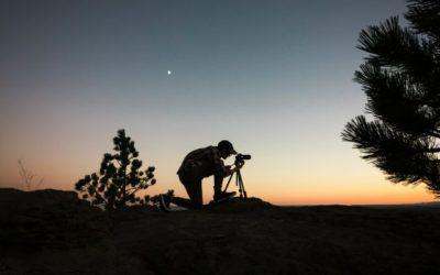 Tipuri de fotografie pe care ar trebui să le știi