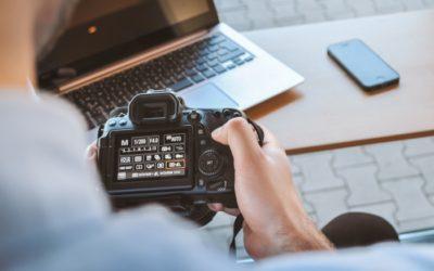 Cele mai bune bloguri de fotografie din lume